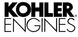 Kohler Engines and Parts
