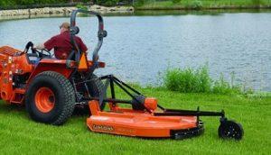 Land Pride Parts | Coleman Equipment