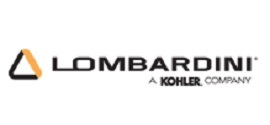 Kohler Lombardini Diesel Engines and Parts