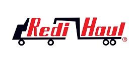 Redi Haul Trailers