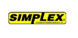 Simplex Jacks