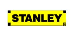 Stanley Hydraulics